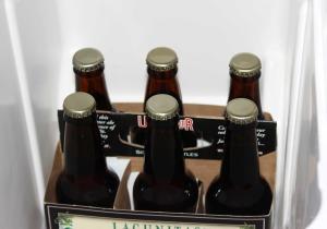 homebrew_everydayipa_bottles